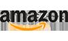 Amazon Entegrasyonu