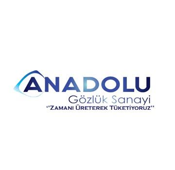 Anadolu Gözlük