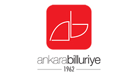 Ankara Billluriye