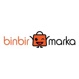Binbir Marka