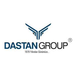 Dastan Group