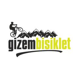 Gizem Bisiklet