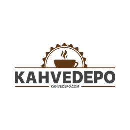Kahve Depo