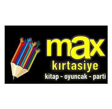 Max Kırtasiye