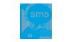 SMS Entegrasyonu