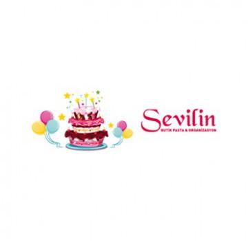Sevilinn