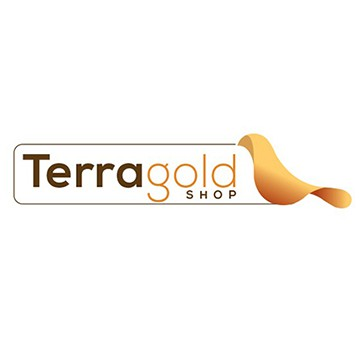 Terra Gold Shop