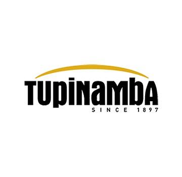 Tupinamba Coffee