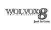 Wolvox Entegrasyonu