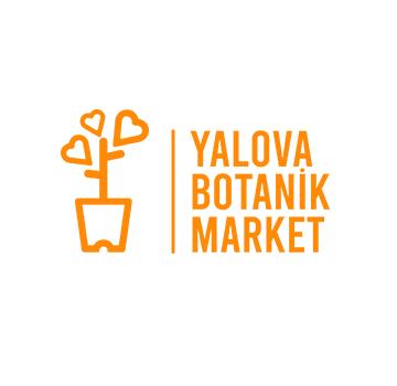 Yalova Botanik Market