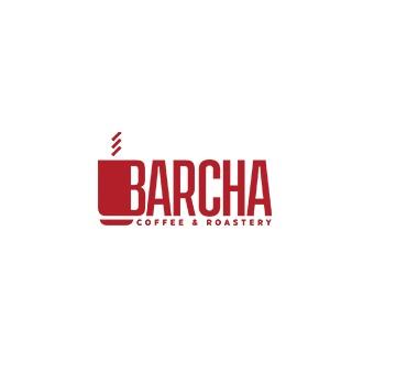 b2c.barchacoffee.com