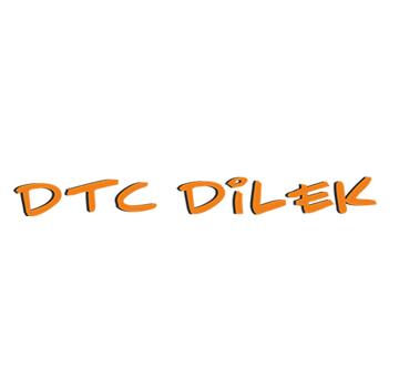 DTC Dilek