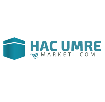 hacumremarketi.com