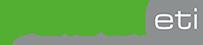 E-Ticaret Sitesi Yazılımı, E-Ticaret Paketleri, Ankara - PobolETİ