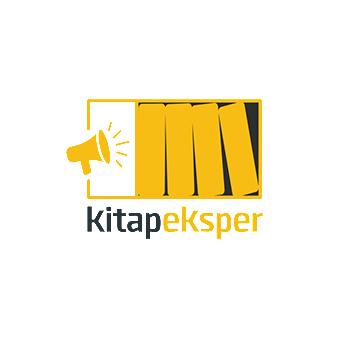 kitapeksper.com