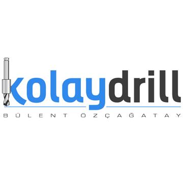 Kolay Drill